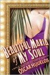 Cover_-_beautiful_maria