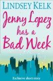 Cover_-_jenny_lopez