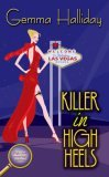 Cover_-_killer_high_heels