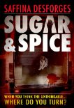 Cover_-_sugar_spice
