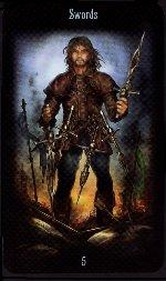 Swords_5