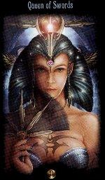 Swords_queen