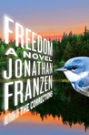 Cover_-_freedom