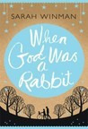 Cover_-_god_rabbit
