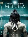 Cover_-_meluha