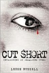 Cover_-_cut_short