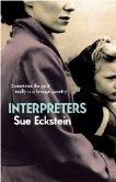 Cover_-_interpreters