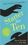 Cover_-_starter_for_10