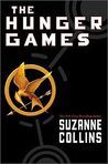 Cover_-_hunger_games