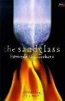 Cover_-_sandglass