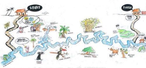 White_water_rafting_map