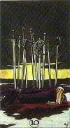 Swords_10