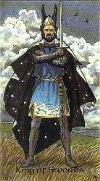 Swords_king