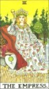 3 The Empress