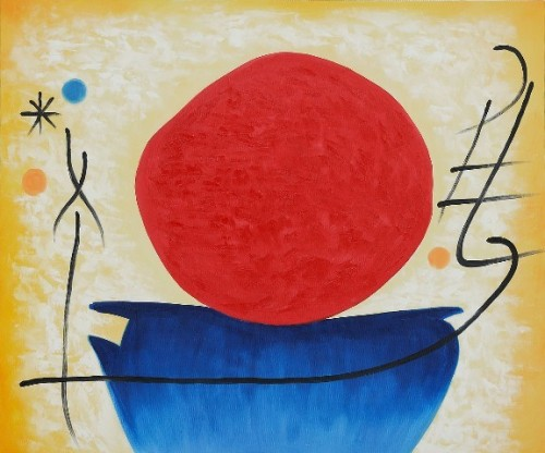 Ohne_titel_the_red_sun_by_joan_miro_osa228