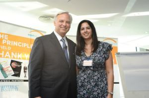 2013.03.23 Jack Canfield