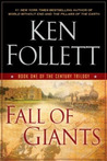 Fall Giants