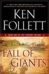 Fall Giants