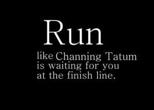 Channing