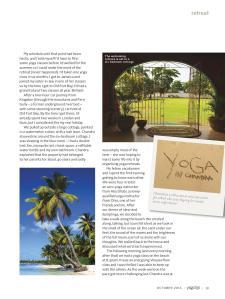 YL20_RETREAT_Jamaica-page-002