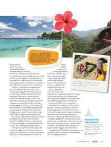 YL20_RETREAT_Jamaica-page-004