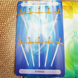 swords-10