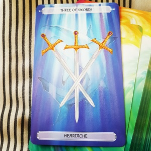 swords-3