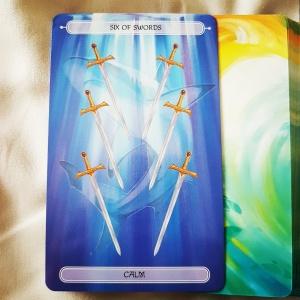 swords-6