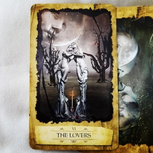 Ace of Pentacles | Notes by Nectar